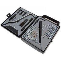 Laser Laser 2246 Diesel Timing and Locking Tool Kit