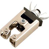 Power Tec Power Tec 92298   4 Piece Micro Welding Clamp Set