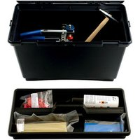 Power-Tec Power-Tec - Hot Glue Dent Removal Kit