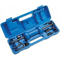 Machine Mart Xtra Laser 2795 Slide Hammer/Dent Puller Kit