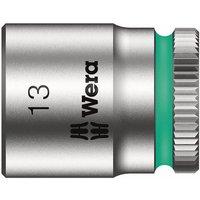 Wera Wera 8790HMA Socket 1/4 Drive x SW 5.5mm