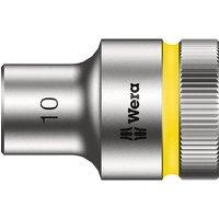 Wera Wera 8790HMC Socket 1/2 Drive x SW 10mm