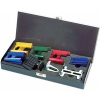 Seat Laser 3615 Engine Timing Locking Tools