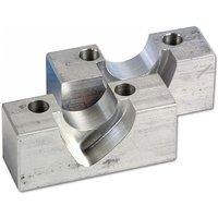 Laser Laser 3631 Camshaft Locking Tool   Fiat