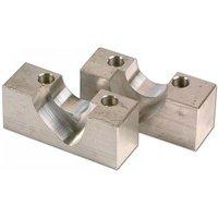 Machine Mart Xtra Laser 3630 Camshaft Locking Tool - Fiat Barchetta/C