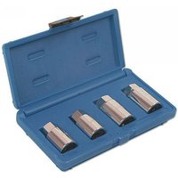 Laser Laser 3734 4 Piece Short Series Stud Extractor
