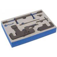 Laser Laser 3787 Engine Timing Tool Set - GM