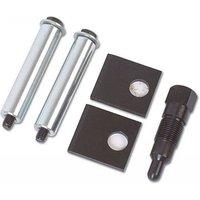 Laser Laser 3790 Timing Tool Kit - VAG
