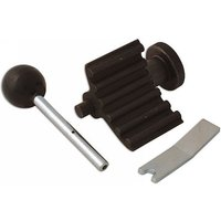 Machine Mart Xtra Laser 3978 Locking Tool Set - VW/Audi