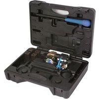 Laser Laser 4048 Brake Pipe Flaring Tool Set