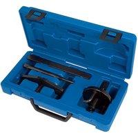 Laser Laser 4086 Locking Tool Set For Diesel Engines