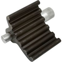 Machine Mart Xtra Laser 4199 Crankshaft Locking Tool Volkswagen
