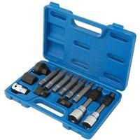 Laser Laser 4213 Alternator Tool Set