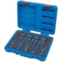 Laser Laser 4323 12 Piece Terminal Release Tool Set - Universal