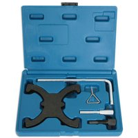 Machine Mart Xtra Laser 4409 Timing Tool Kit For Focus CMax