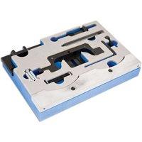Machine Mart Xtra Laser 4419 Engine Timing Tool Set - BMW 1.8/2.0