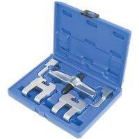 Laser Laser 4461 Camshaft Sprocket Puller