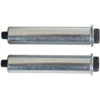 Laser Laser 4514 Support Guides  2  C161   LT23161 07