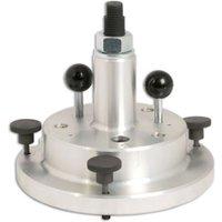 Laser Laser 4809   Crankshaft Seal Installing Tool 1 9   2 0 Diesel