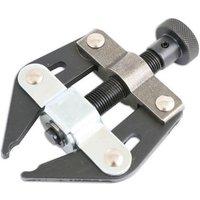 Laser Laser 4877 Motorcycle Chain Puller/Tensioner