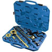Laser Laser 4897 - Master Engine Timing Tool Kit