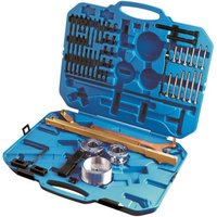 Toyota Laser 4898 Timing Tool Kit for Toyota & Mitsubishi