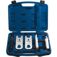 Machine Mart Xtra Laser 4931 Hydraulic Ball Joint Separator Kit