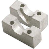 Laser Laser 4935 Camshaft Locking Tools Alfa 147 1 6 120BHP