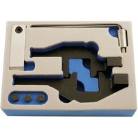 Machine Mart Xtra Laser 5148 - Engine Timing Tool For BMW Mini 1.6 Engines.