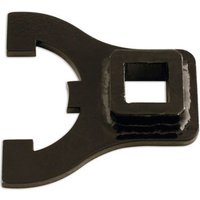 "Ford Laser 5241 - 1/2"" Drive Ford Fuel Solenoid Wrench"