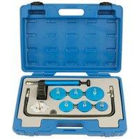 Laser Laser 5615 HGV Cooling System Pressure Tester