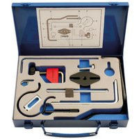 Laser Laser 5630 Engine Timing Tool Kit PSA/Fiat
