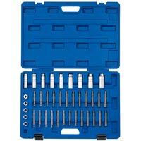 Draper Draper SATS39PC Shock Absorber Tool Set (39 piece)