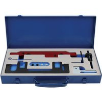 Machine Mart Xtra Laser 5739 Engine Timing Tool Kit For BMW N43 Engines