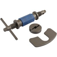 Laser Laser 5751 Brake Caliper Re-Wind Tool - Adjustable