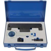 Laser Laser 6683 Engine Timing Tool Kit