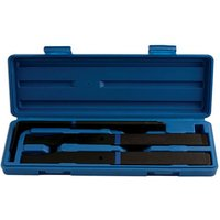 Laser Gunson 77095 3 piece set Seam Buster