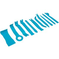 Machine Mart 11 Piece Car Trim Removal and Moulding Set