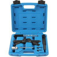 Laser Laser 6111 Flywheel Locking Tool Set - BMW/Mini