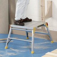 Youngman Youngman Odd Job 600 Mini Platform