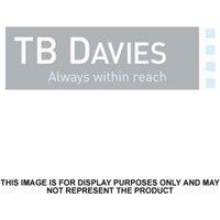 T. B. Davies Summit MiniFold Guardrail - Option