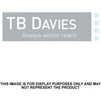 Machine Mart Xtra TB Davies Speedy Extension Pack 1