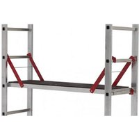 Machine Mart Xtra Youngman Spare Pro-Deck Platform Assembly