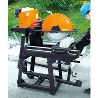 Altrad Belle Altrad Belle Ambassador 500mm Masonry Bench Saw (230V)