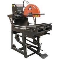 Altrad Belle Altrad Belle MS500 Masonry Bench Saw (110V)