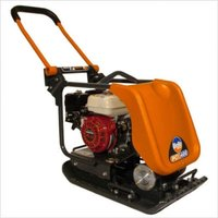Machine Mart Xtra Belle FC4000E  PCX13 40  Forward combination plates
