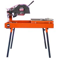 Altrad Belle Altrad Belle BC350 350mm Electric Bench Saw (230V)