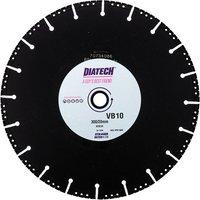 Diatech Diatech VB10   The Rescue Blade