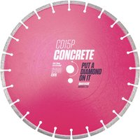 Diatech Diatech CD15P Concrete Diamond Blade