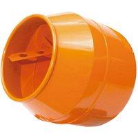 Altrad Belle Altrad Belle Replacement Mini   Maxi Mixer Drum